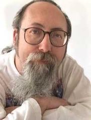 The Psychiatry Research Trust Poetry Competition 2012 - judge Derek Adams | Human Writes | Scoop.it