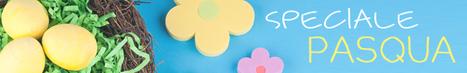REGALO PASQUALE, BUONO SCONTO EXTRA ABBIGLIAMENTO FIRMATO BAMBINI | Abbigliamento Firmato Bambini | Scoop.it