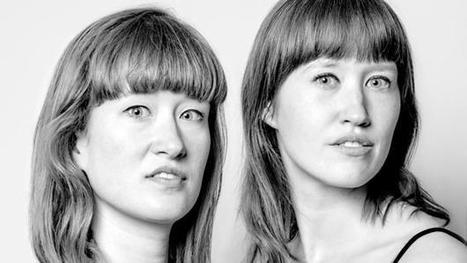 You are surprisingly likely to have a living doppelganger | @FoodMeditations Time | Scoop.it