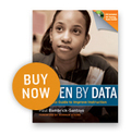 Driven By Data: A Practical Guide to Improve Instruction | Paul Bambrick-Santoyo | North Star Academy | Free, Public Charter School | Newark, New Jersey | DATA | Scoop.it