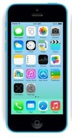 SPESIFIKASI HARGA APPLE IPHONE 5C REVIEW JUNI 2014 | Daftar Harga Handphone Terbaru | Scoop.it