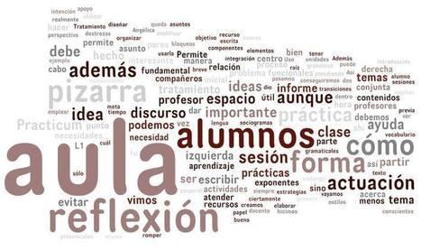Otra nube de Carlos Braca | La biblioteca virtual | Scoop.it