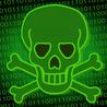 Cybercriminalité politique