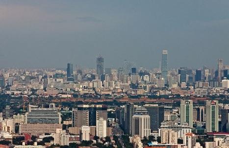 Pekín será sede del Congreso Mundial de Avicultura   Livestock Equipment News and Trends   Scoop.it