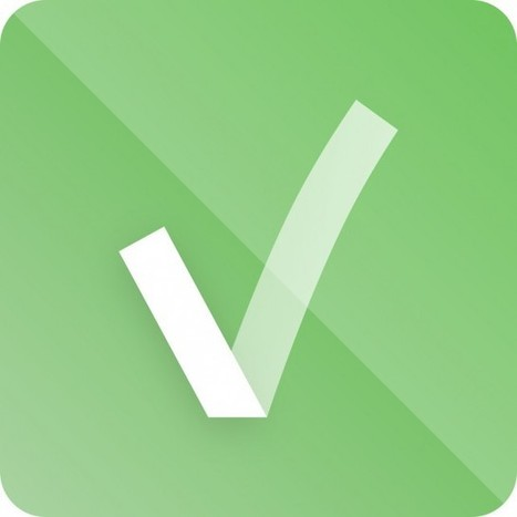 Today's Best App: Vocabulary.com | English Language Learners (K-12) | Scoop.it