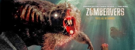 Watch Zombeavers (2014) Online and Download Free | movies4all | POPULAR MOVIE TO WATCH 2014 | Scoop.it