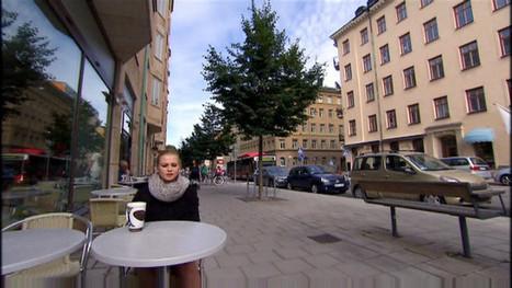 Inte samma chans | Folkbildning på nätet | Scoop.it