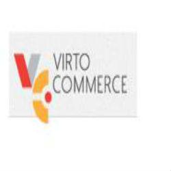 Enterprise Ecommerce Asp.Net - VirtoCommerce | VirtoCommerce | Scoop.it