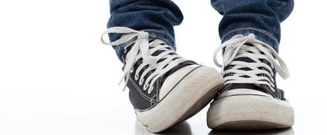 6 Statements That Make Salespeople Sound Insecure   Sales Leadership News   Scoop.it