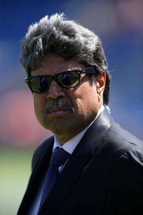 Beating Pakistan - Kapil's fondest 1992 World Cup memory | Sports | Scoop.it