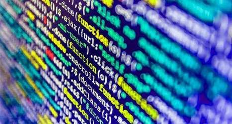 La cybersécurité en ébullition entre attaques à répétition et durcissement légal | Sécurité, protection informatique | Scoop.it