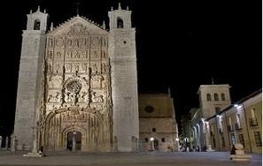 Buen balance turístico de Valladolid en el primer semestre   Mexicanos en Castilla y Leon   Scoop.it