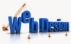 Expand your business by hiring web designing experts of Web Seeker | Web Seeker | Scoop.it