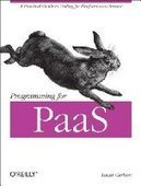 Programming for PaaS | Download free ebooks | Free ebooks download | Free ebooks download | Scoop.it