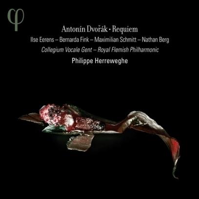 Cutting Edge | Klassiek onder de kerstboom - LPH 016 | Phi | Scoop.it