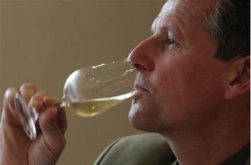 Vendredi, depuis Tokyo, vous pourrez découvrir qui sera le » Meilleur Sommelier du Monde 2013 «   Chefs Pourcel Blog   Le meilleur des blogs sur le vin - Un community manager visite le monde du vin. www.jacques-tang.fr   Scoop.it