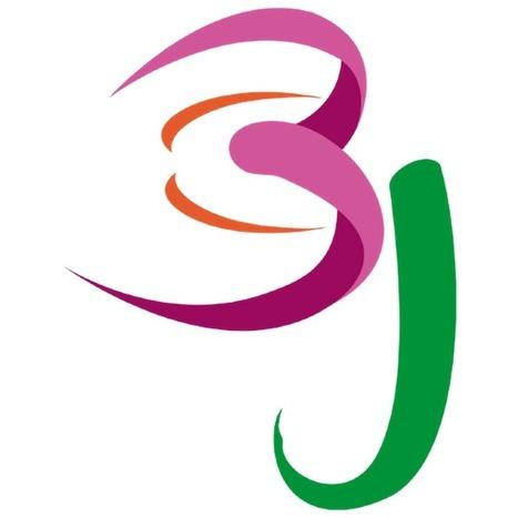 Botánica Y Jardines - YouTube | Recursos de Botánica para Secundaria | Scoop.it
