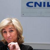 La CNIL donne le mode d'emploi des «cookies» | Libertés Numériques | Scoop.it