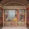 The Roman Republic   Thematic Essay   Heilbrunn Timeline of Art History   The Metropolitan Museum of Art   La República Romana   Scoop.it