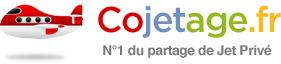 Cojetage le numéro 1 du partage de Jet Privé   Toulouse networks   Scoop.it