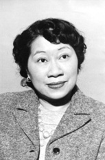 Chinese | Women's History Matters | Chinese American history | Scoop.it