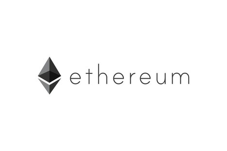 Microsoft and Ethereum want everyone on the blockchain (Wired UK) | Bitcoin | Scoop.it