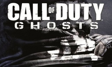Press Start: Call of Duty Ghosts release date leaked, Xbox 360 ... | Xbox 360 ##720 | Scoop.it