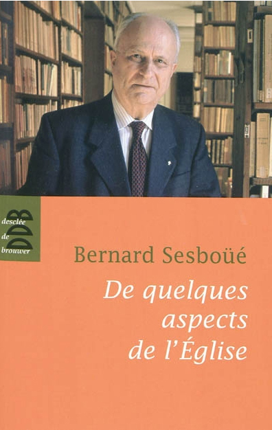 De quelques aspects de l'Eglise | christian theology | Scoop.it