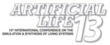 The 13th International Conference on  the Synthesis and Simulation of Living Systems | Global Brain | Scoop.it