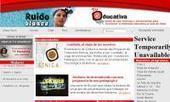 Las 400 clases | Herramientas y recursos educativos TIC | Scoop.it