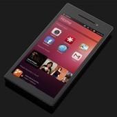 Ubuntu Edge Fails to Make $32 Million Goal - Why It's Still a ... | Ubuntu and Ubuntu Edge | Scoop.it