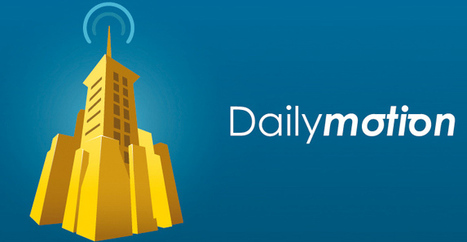Orange confirme le rachat de Dailymotion par Vivendi | We are numerique [W.A.N] | Scoop.it