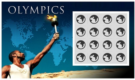 Olympics Quiz | 4 in a Row | QuizFortune | Quiz Related Biz - Social Quizzing and Gaming | Scoop.it
