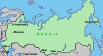 Court Backs Russian Man Seeking Asylum in U.S. Over Anti-Gay Persecution   Tolerance   Scoop.it