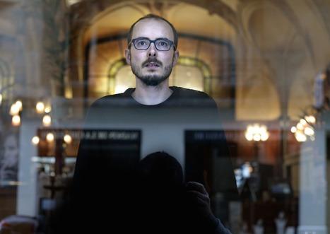 Marianne - Les lanceurs d'alerte du LuxLeaks condamnés : le Luxembourg se déshonore | CAP21 Le Rassemblement Citoyen | Scoop.it