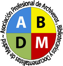 Asamblea General de la Asociación ABDM   Boletín de Noticias de la Asociación ABDM. Febrero 2014   Scoop.it