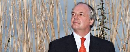 Paul Polman, PDG d'Unilever, veut concilier profit et climat | great buzzness | Scoop.it