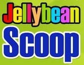 Free Technology for Teachers: How to Create a Picture Book Online With Jellybean Writer | Digital Stories | Scoop.it