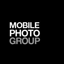 The Mobile Photo Group | An international collective of mobile photographers dedicated to promoting their work and presenting mobile photography as an important and evolving form of photography. | Visual Culture and Communication | Scoop.it
