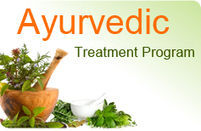 Ayurvedic Herbs and Medicines Online store | Powerayurveda | Scoop.it