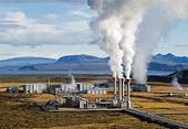 Energías renovables (VI). Energía geotérmica | Infraestructura Sostenible | Scoop.it