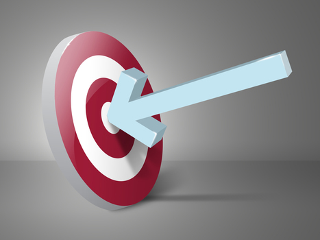 Estrategias para posicionamiento de productos | eHow en Español | Elaboracion de productos, Posicionamiento. | Scoop.it