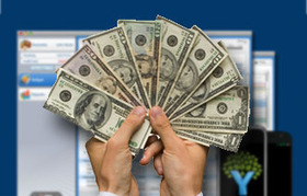 Five Best Apps to Forecast and Manage Cash Flow | Restorative Developments | Scoop.it