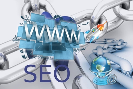 Deep Linking will have A Great Impact on Your Website's SEO   web development Boston   Scoop.it