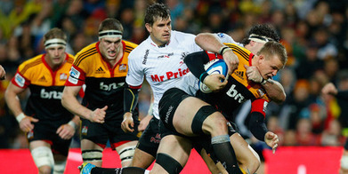 Super Rugby: Super Rugby eyes Europe - New Zealand Herald | Rugby, the ultimate drug | Scoop.it