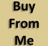 Why People Don't Buy What You Sell | The Entrepreneur Zone | Scoop.it