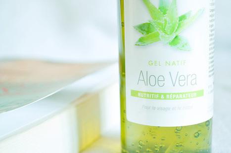 Les ingrédients à éviter dans les cosmétiques bio et naturels   Beauté Durable   Scoop.it