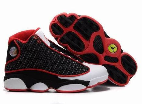 Cheap Jordan 13,Jordan 13 Retro,Jordan Retro 13,Retro 13 Jordan Shoes | Cheap Jordan 4,Jordan Retro 4 Shoes,www.cheapsjordan4.biz | Scoop.it