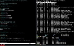 Terminal IDE - Apps on Android Market | Android Apps | Scoop.it