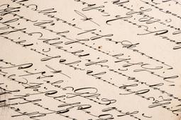 pdf, doc, epub... Tout ça, c'est du texte, non ? | Médias, Numérique et Pédagogie | Scoop.it